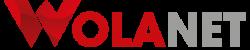 WOLANET_poziome